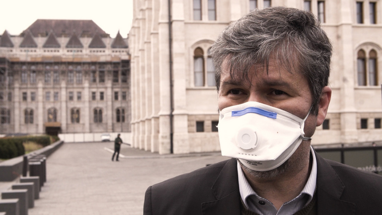 Ellenzék: Orbán nem diktatúrát akar, hanem a következő kétharmadot