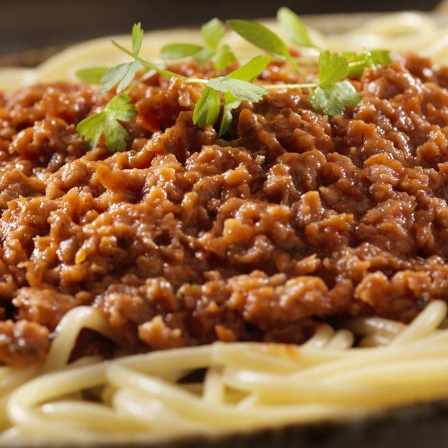 10 gyors és pénztárcabarát recept darált hússal - A gyerekek is szeretni fogják