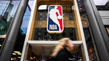 Alakul egy terv az NBA folytatására