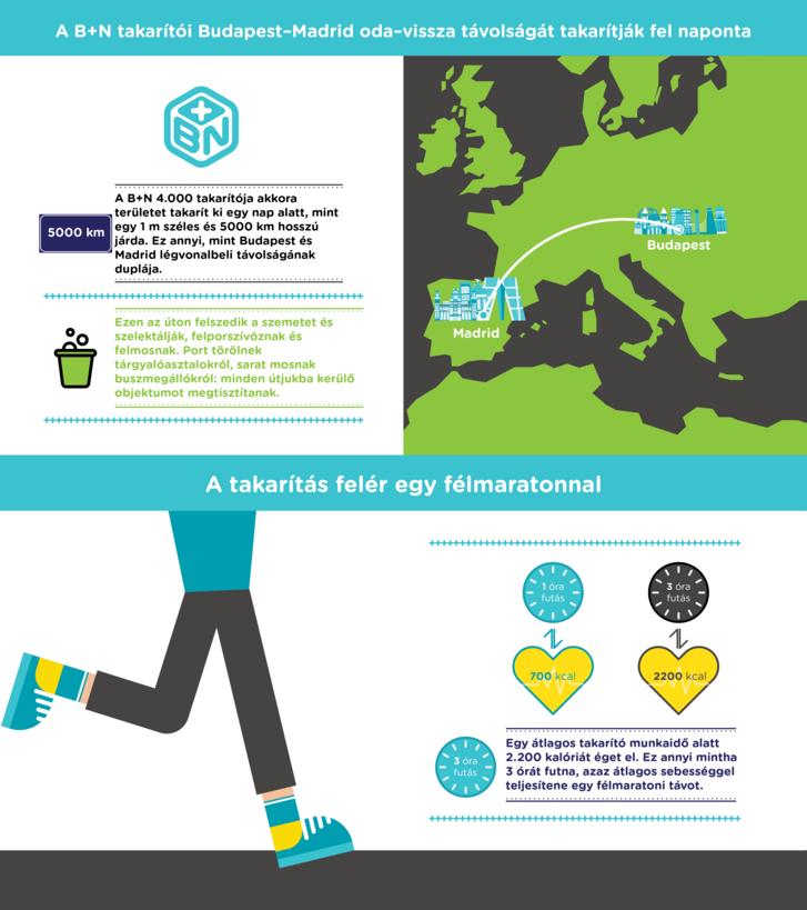 B+N-Infographics-2020-03-30-V1-01.png