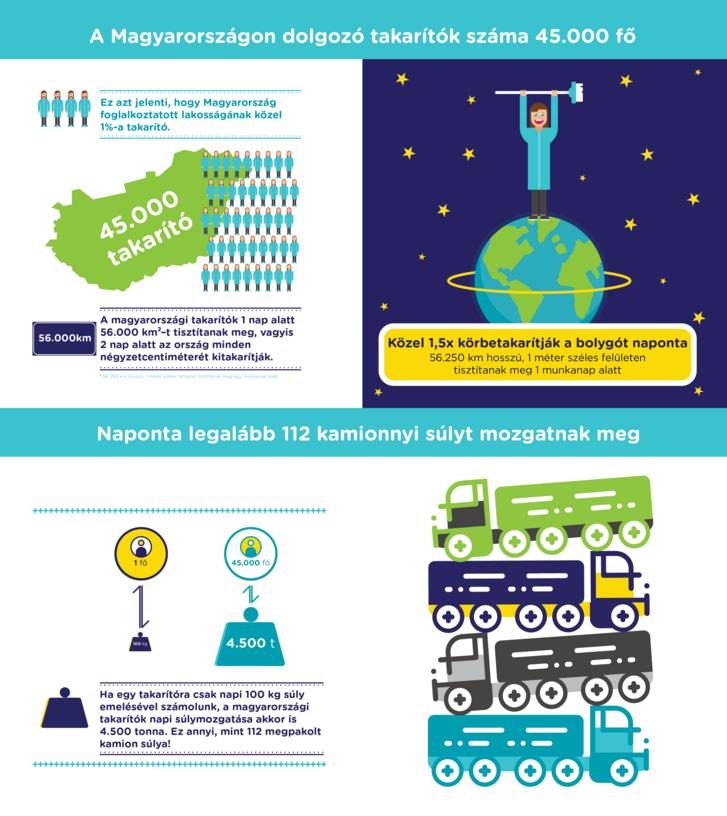B+N-Infographics-2020-03-30-V2-01.png