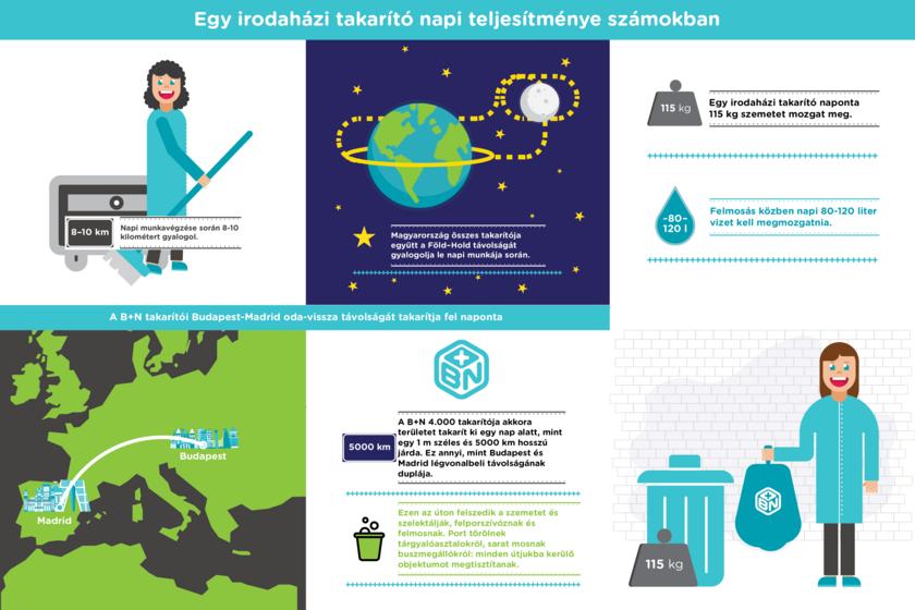 B+N-Infographics-2020-03-30-jav4-01 (1).png