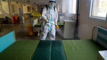 21 millió eltitkolt kínai halottról terjed a hír a neten