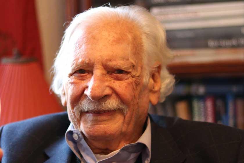 Bálint gazda mémje tarol a Facebookon - A 100 éves kertész is megosztotta