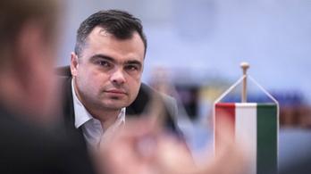 Vaszily Miklós az IndaMedia csoport új társtulajdonosa