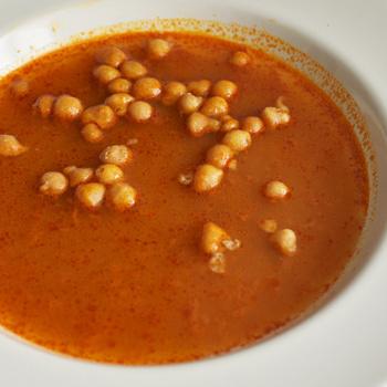 A régi, jó rántott leves receptje - Alap volt nagyanyáink konyhájában