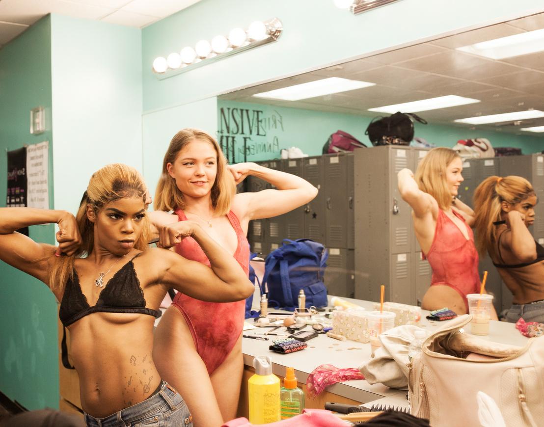 strippers waterman nightlife dancers exotic women 2