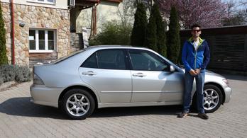 Két szokás, amivel elpusztítod az autódat