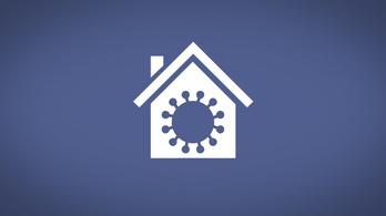 Mit tegyek, ha koronavírusos beteg van a háznál?