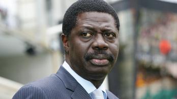Az Olympique Marseille korábbi elnöke is a koronavírus áldozata lett