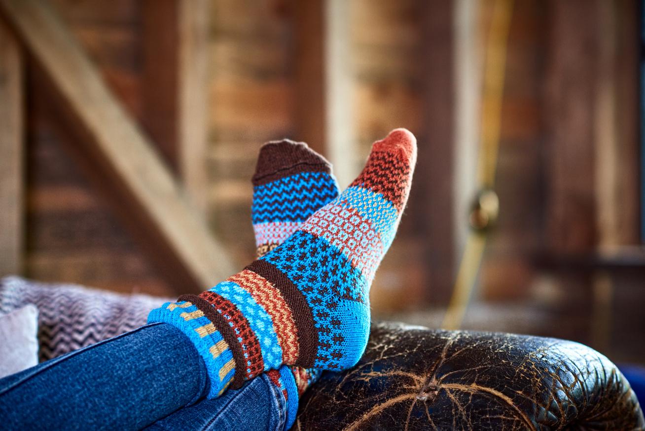 otthoni-zokni