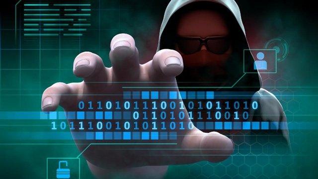 Két durva adatszivárgás: Marriot és Bilderberg-csopo