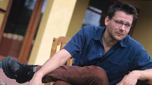 Lovasi András megmutatta élete 10 legmeghatározóbb dalát