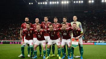 Júniusról is elhalasztották a magyar futballválogatott Eb-pótselejtezőjét