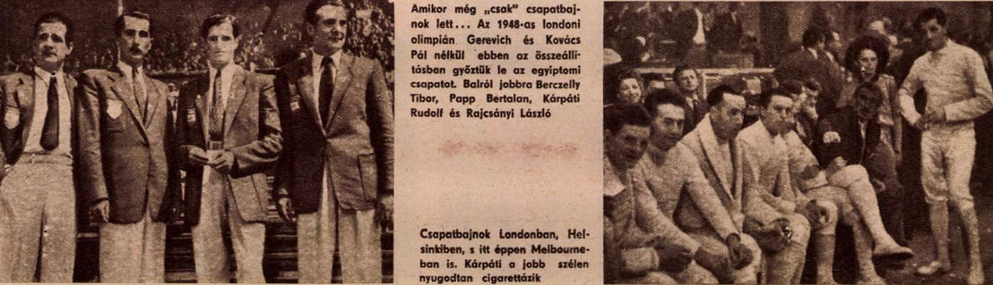 Lobogó,-1964