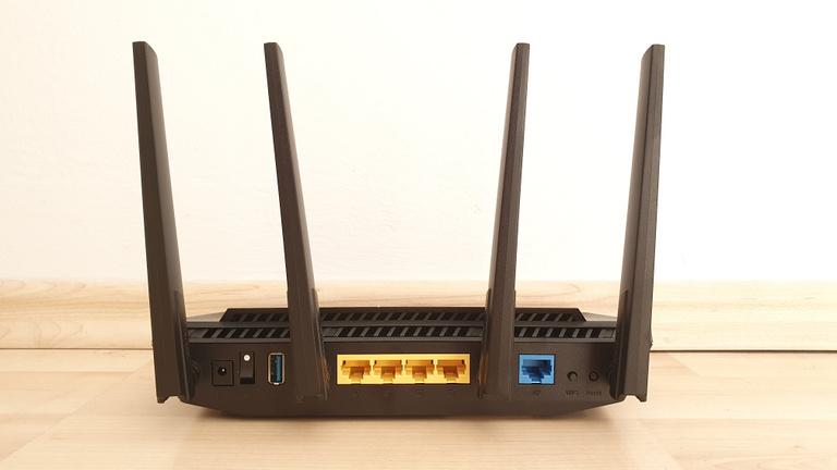 Haldoklik a wifi, akad a net, összedől a home office, mit tegyek?