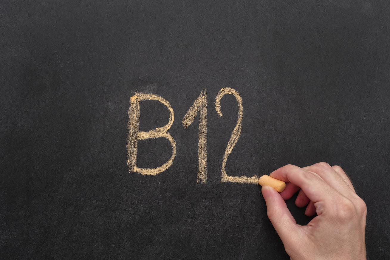 b12-vitmain1