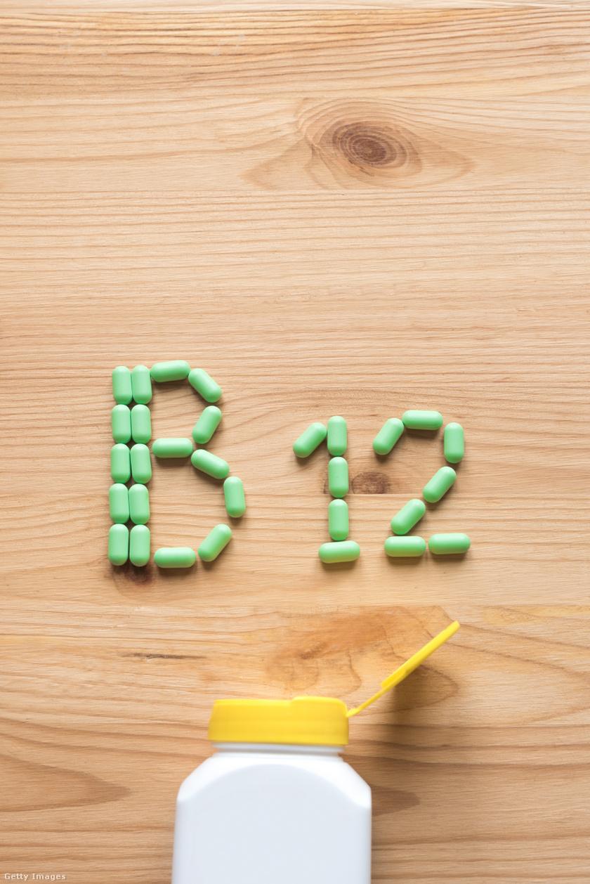 b12-vitamin5