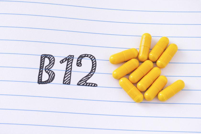 b12-vitamin3