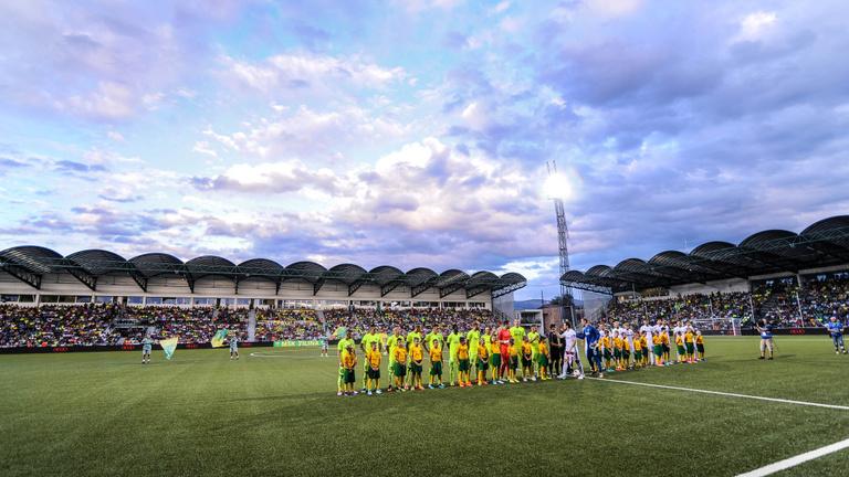 A járvány után egy másfajta futballvilág jöhet