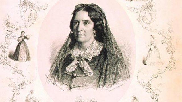 160 éve mutatták be Jókai A szigetvári vértanúk c. drámáját