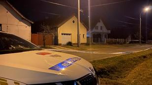 Megölte ismerősét egy 39 éves nő Gödöllőn