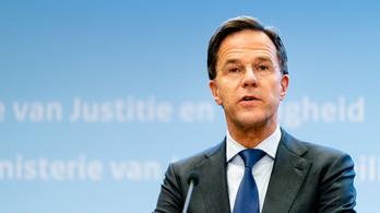 13 európai kormány aggódik, hogy egyes vészhelyzeti intézkedések veszélyeztethetik a demokráciát