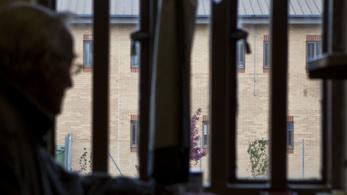 Már három rab halt meg koronavírusban az Egyesült Királyságban