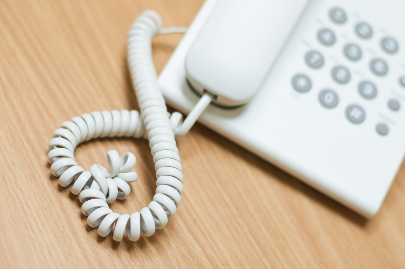 telefon-sziv