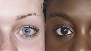Gyűlöletből barátság egy lehetetlen helyzetben: igaz történet a film mögött