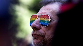 Civil szervezetek tiltakoznak a transzneműekre vonatkozó javaslat ellen