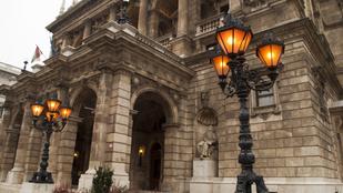 Tudod, ki tervezte a budapesti Operaházat? Most kiderül!