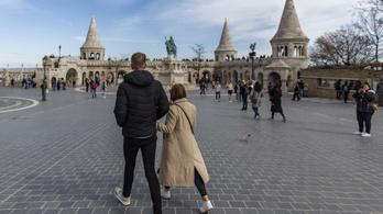 Három lépcsőben mentenék meg a turizmust a turisztikai szakmai szövetségek