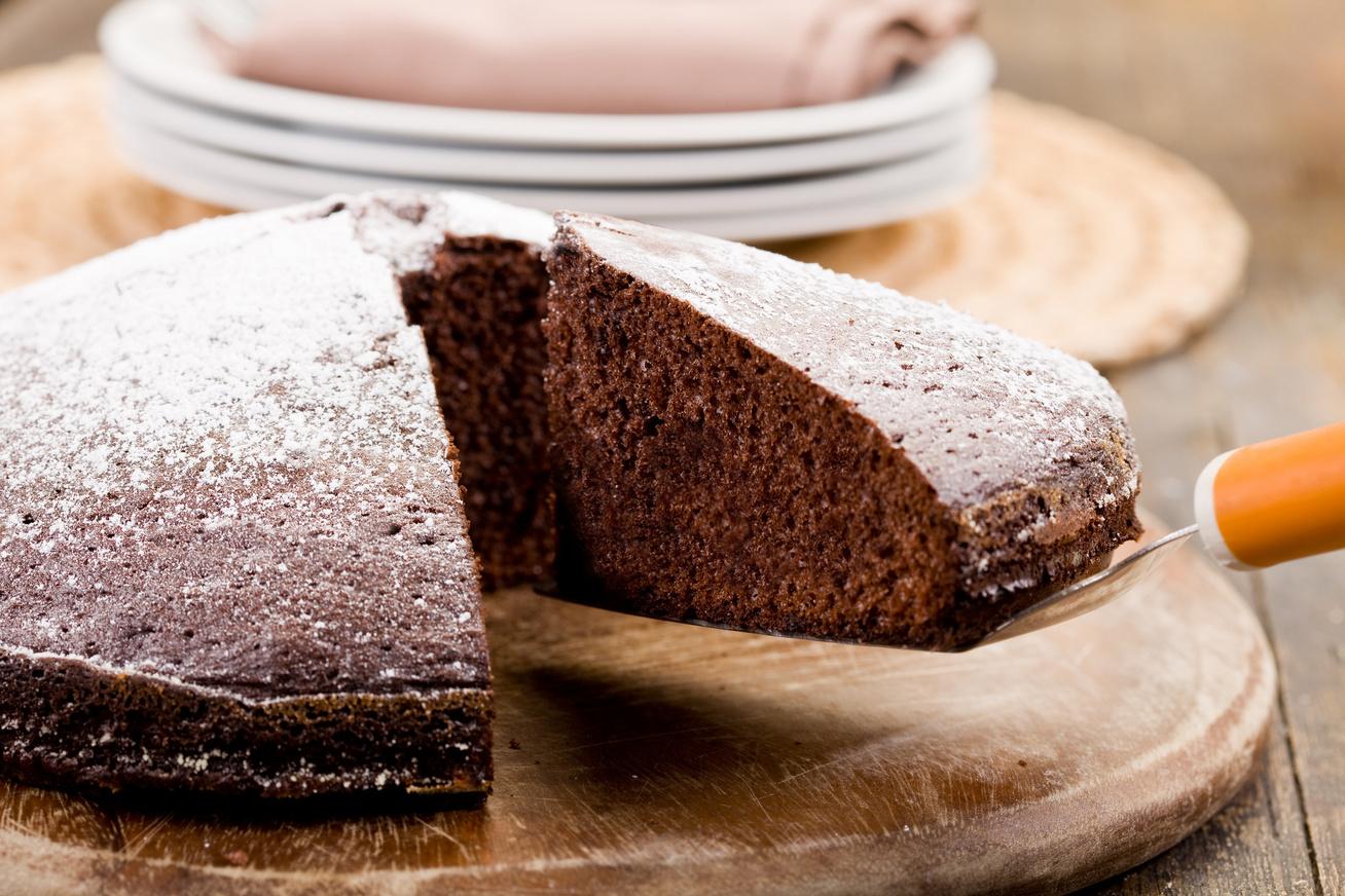 kakaos-piskota-recept