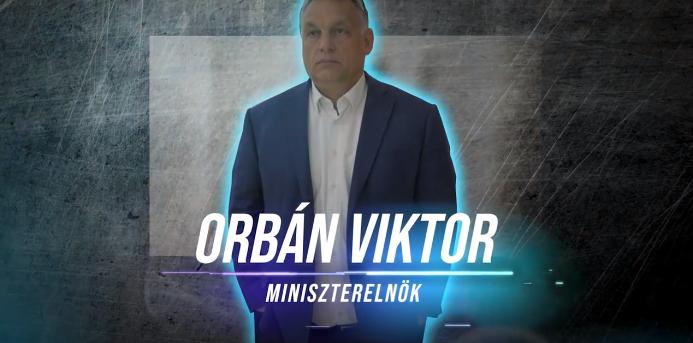Orbán.PNG