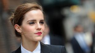 Emma Watson szerint egy meleg kapcsolat kiegyensúlyozottabb is lehet, mint egy heteró