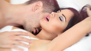 Suttogások és sikolyok: miért hangosak az ágyban a nők?