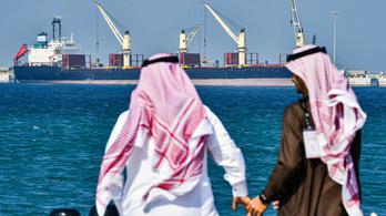 Olajárháború? Ugyan már, az OPEC+ erősebb, mint valaha