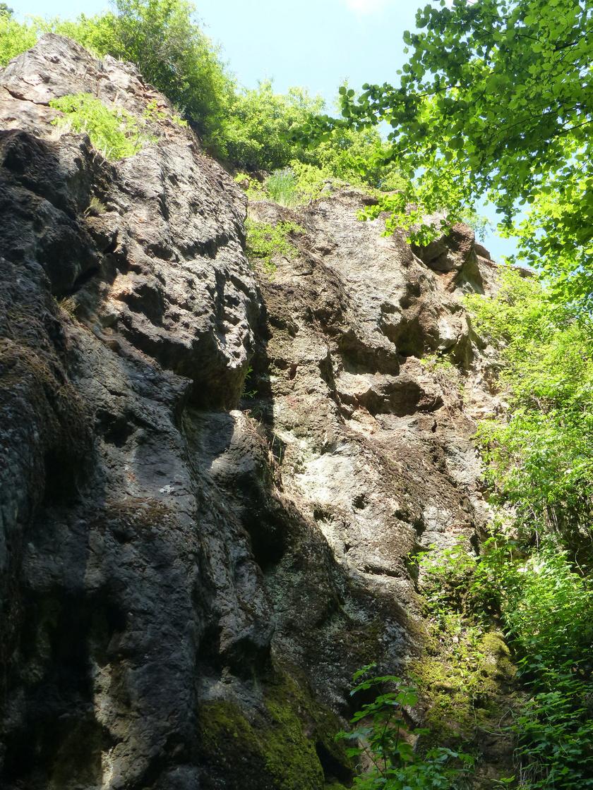 urkuti oskarszt szikla