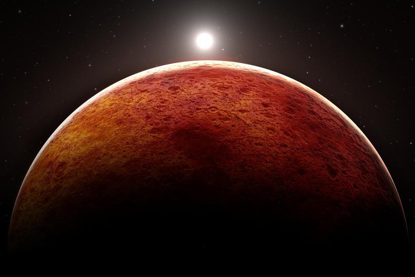 Megszólalt a NASA igazgatója: hogyan érinti az űrkutatást a koronavírus?