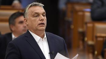 Orbán a Néppártnak: Most nincs időm erre!