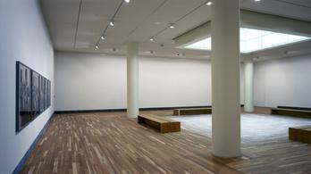 Rekordot döntött a Prado online látogatottsága