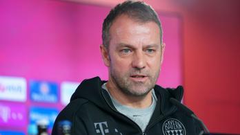 Eldőlt az edzőkérdés a Bayern Münchennél