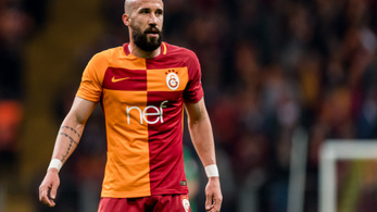 A családjával akart lenni a Kisvárdáról elküldött román játékos