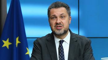 Hangulatos levelezést folytatott Orbán és az Európai Szakszervezetek Szövetségének vezetője