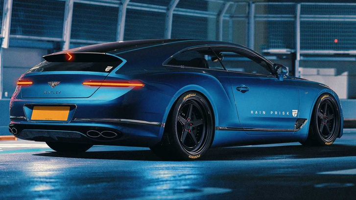bentley-continental-gt-shooting-brake-rendering