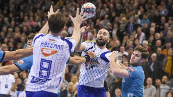 A Mol-Pick Szeged igazgatója több empátiát várna a játékosoktól