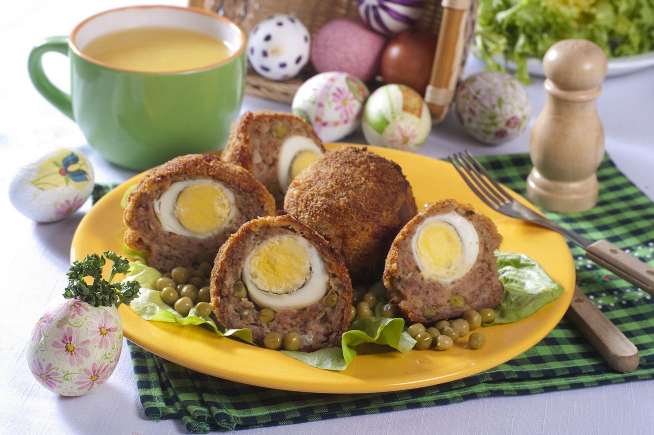 tojassal-toltott-fasirt