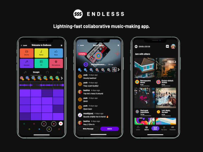 Endlesss-app-press-shot.png