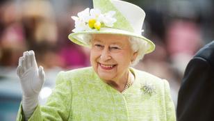 II. Erzsébet 94 éves lett - és micsoda életúttal!
